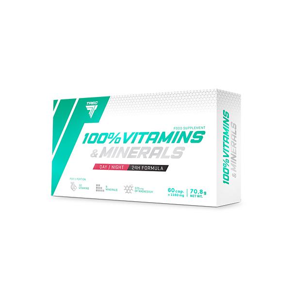 100-vitamins-and-minerals-glowne-77