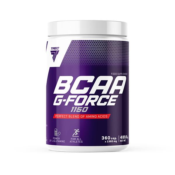 BCAA_G_FORCE_1150_360cap