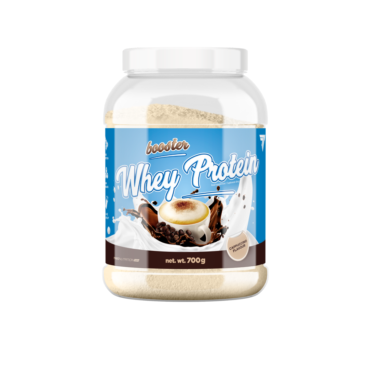 BOOSTER-WHEY-PROTEIN_700g_cappuccino