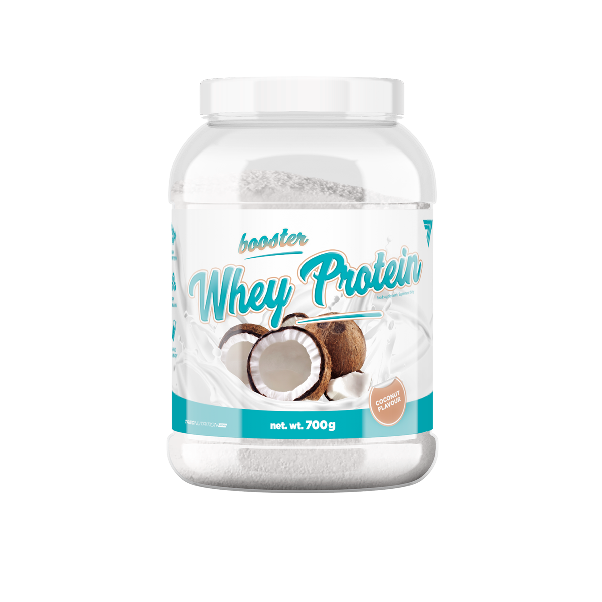 BOOSTER-WHEY-PROTEIN_700g_coconut