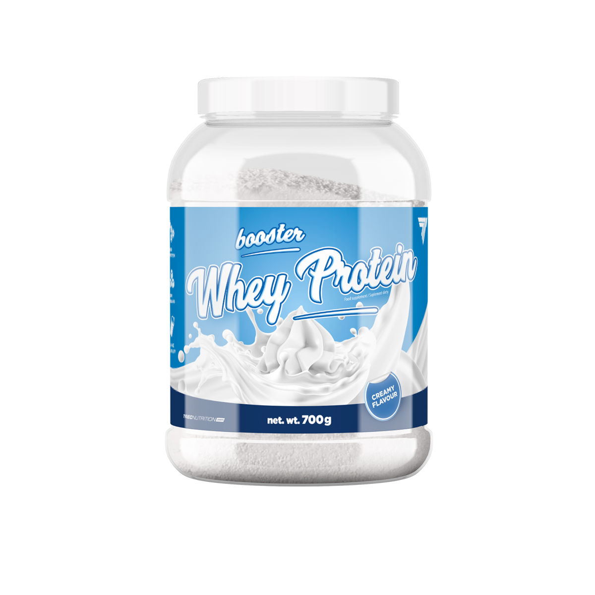 BOOSTER-WHEY-PROTEIN_700g_creamy