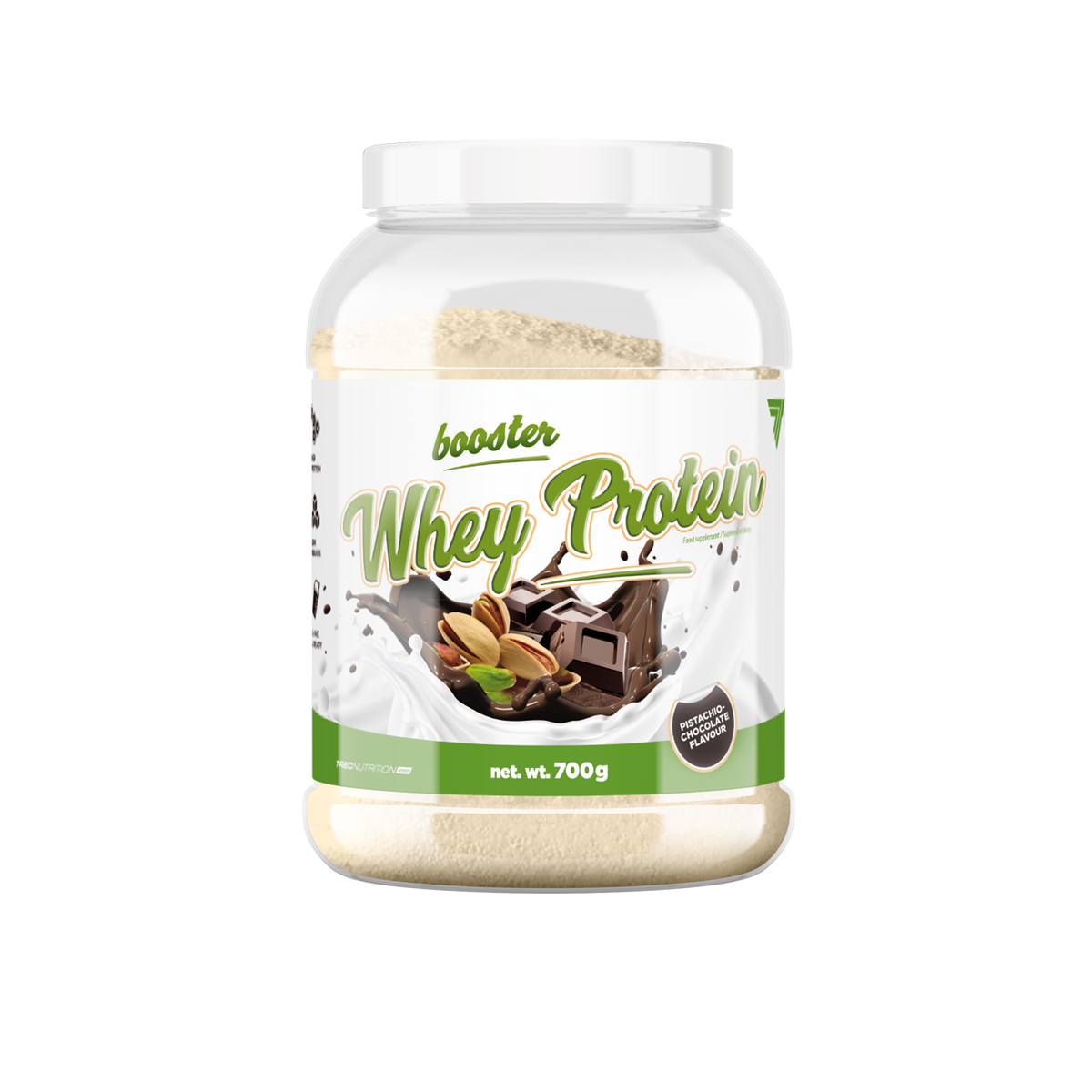 BOOSTER-WHEY-PROTEIN_700g_pistachio_chocolate