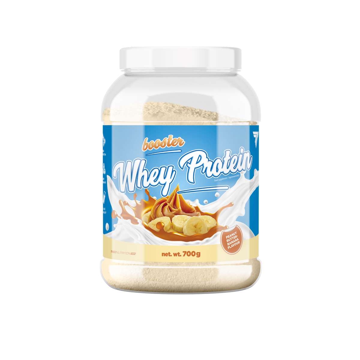 BOOSTER_penutbutter-WHEY-PROTEIN_700g_banana (1)