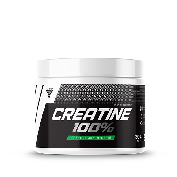 CREATINE_100%_300g