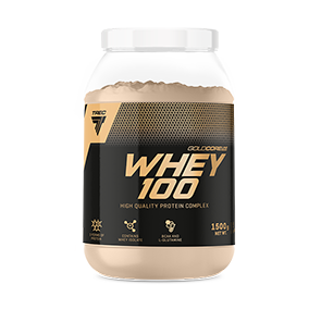 Gold_Core_Line_Whey_100_1500g_RENDER_THUMB