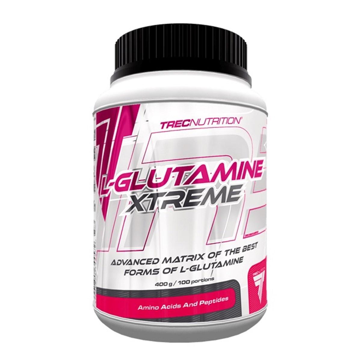 L-Glutamine_Extreme_i1113_d1200x1200.jpg