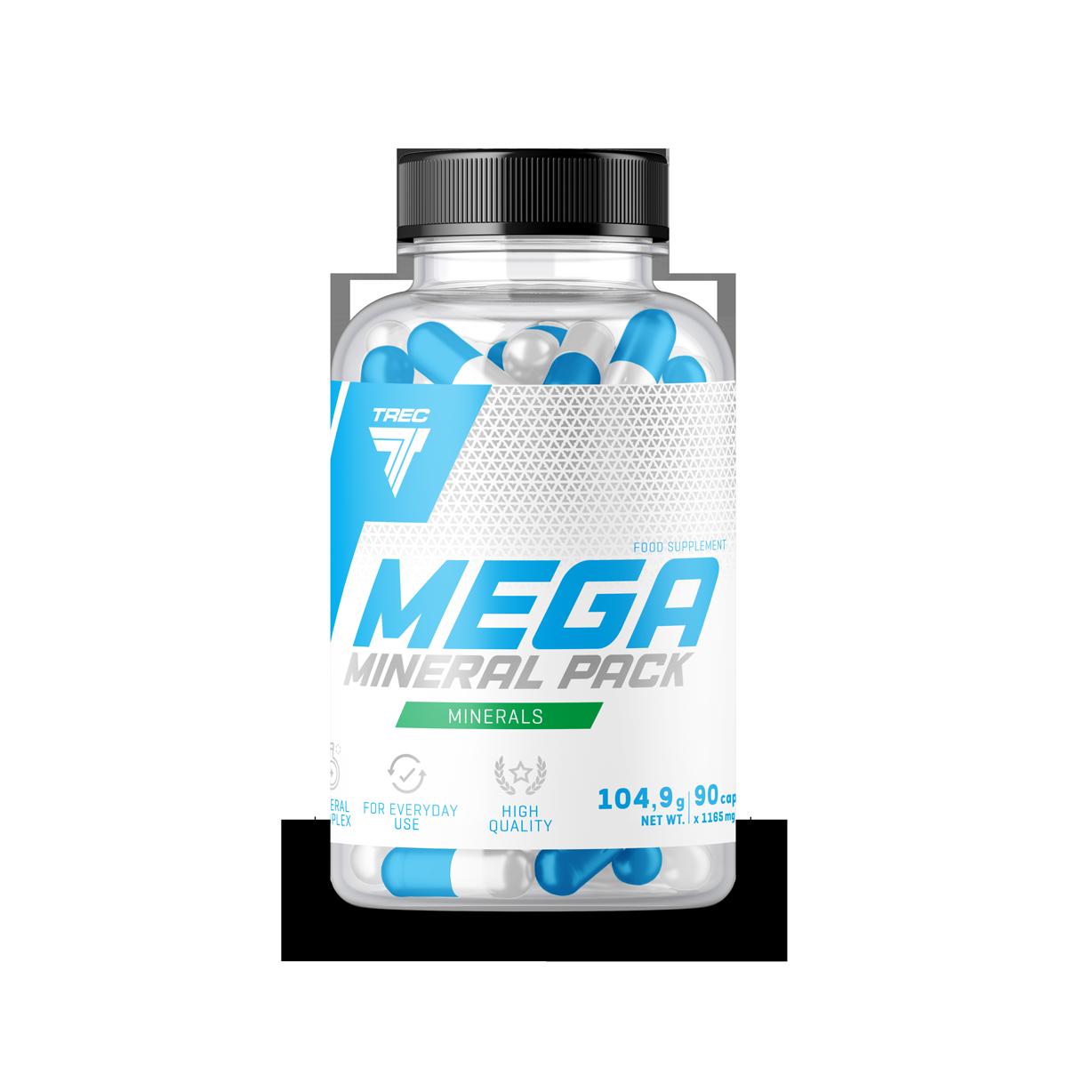 Mega_Mineral_Pack_90cap
