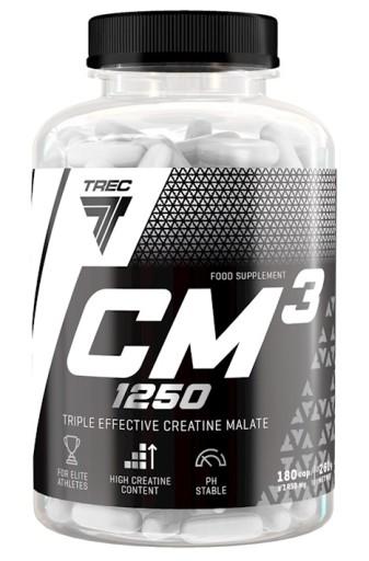 TREC-CM3-180-JABLCZAN-KREATYNA-MOCNY-T-C-M-1250mg.jpg
