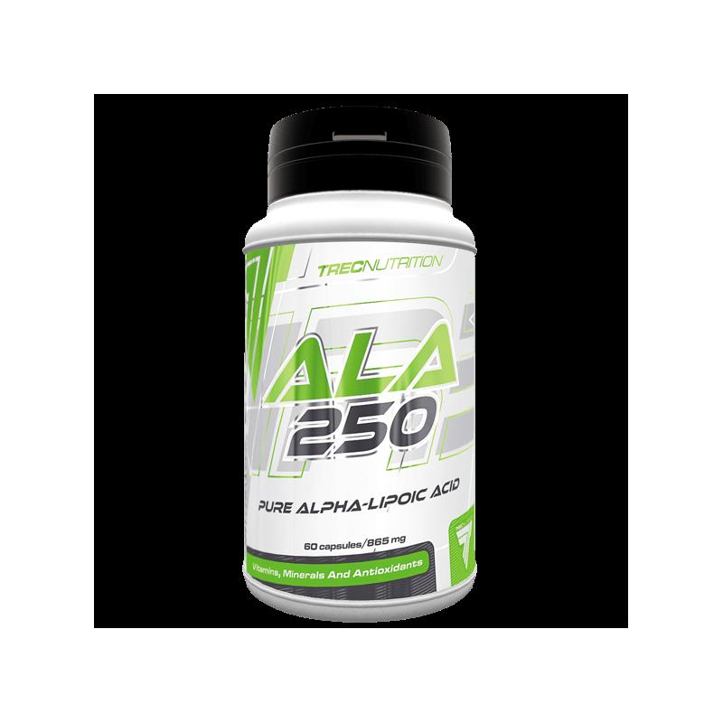 ala-250-60-cap.png