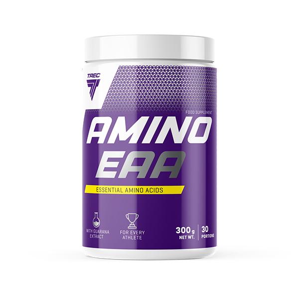aminokwasy-egzogenne