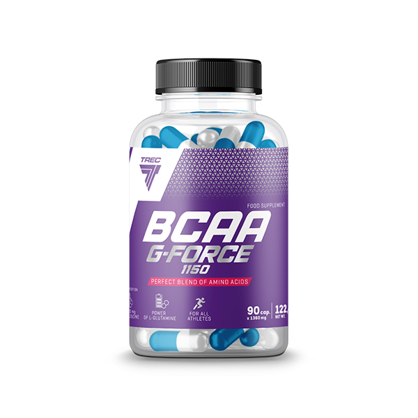 bcaa-g-force-1150-glowne-8w