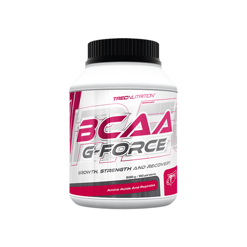 bcaa-g-force-600-g.png