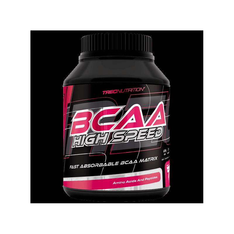 bcaa-high-speed-600-g.png