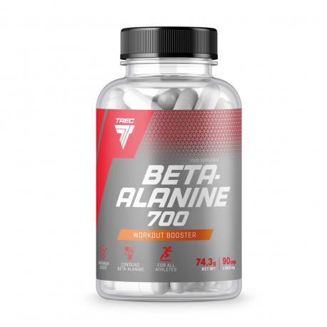 beta-alanine-700-glowne-oX