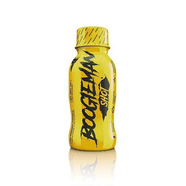 boogieman-shot-odżywki-holandia