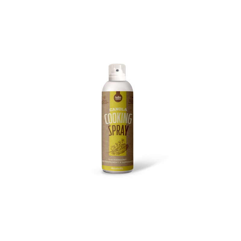 canola-cooking-spray-201-g-.png