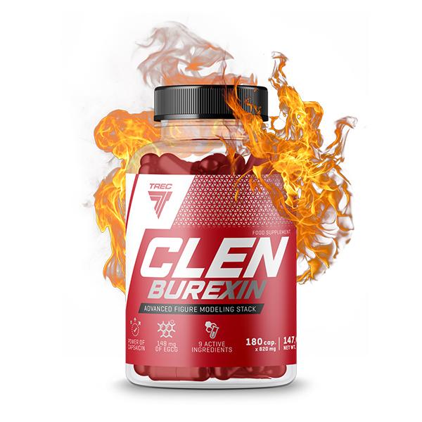 clenburexin-glowne-Ea