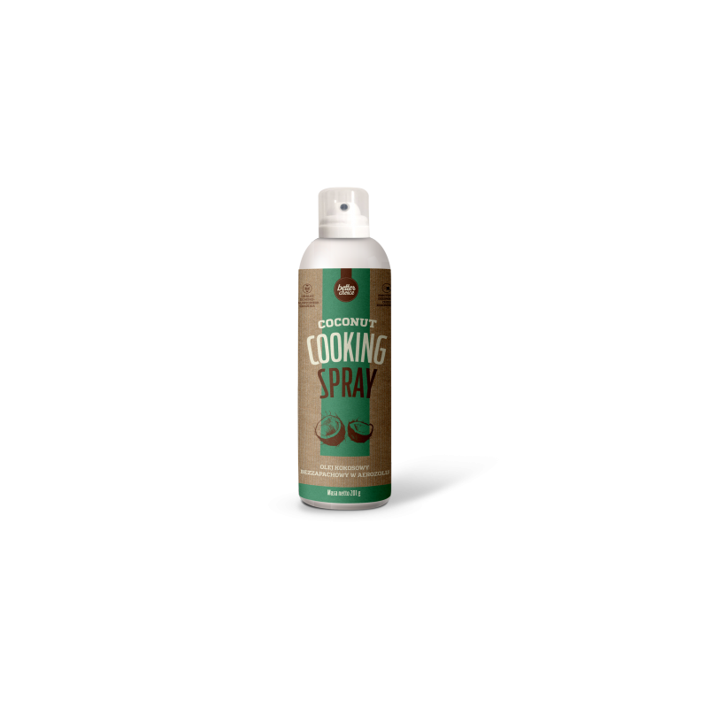 coconut-cooking-spray-201-g-1-1.png