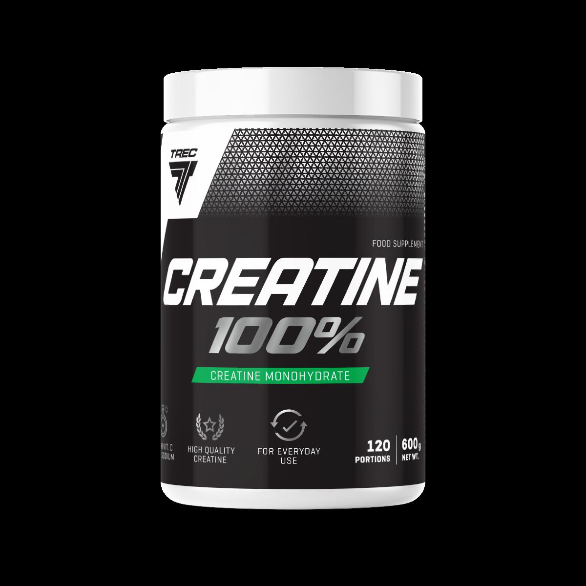 creatine-100-glowne-U1