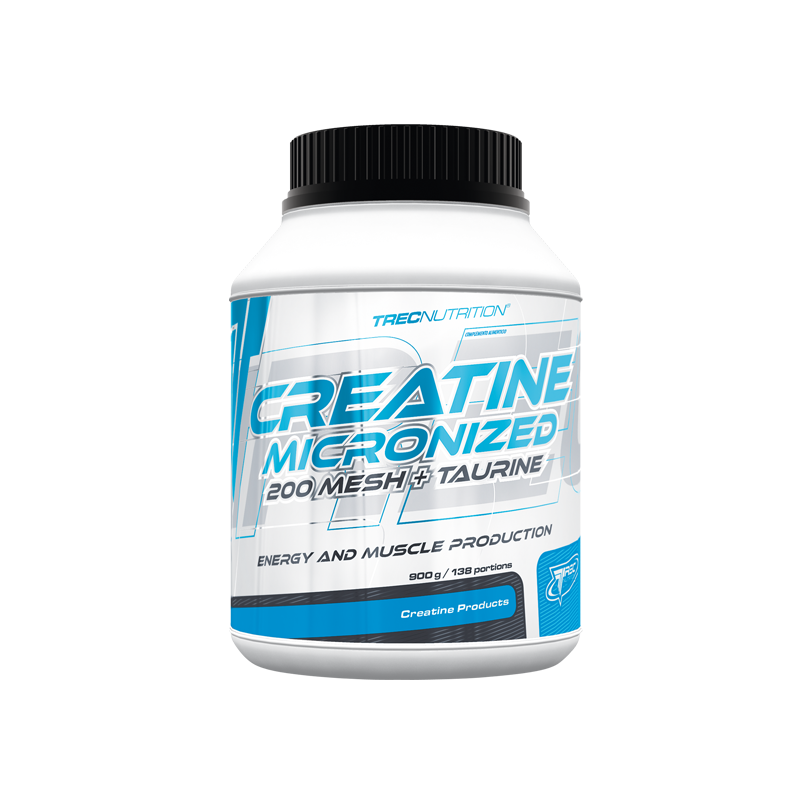 creatine-creatine-micronized-200-mesh-taurine-900-g.png