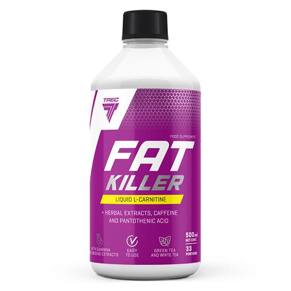 fat-killer-glowne-Iw