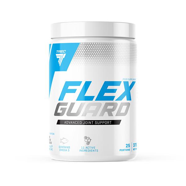flex-guard-glowne-OG (1)