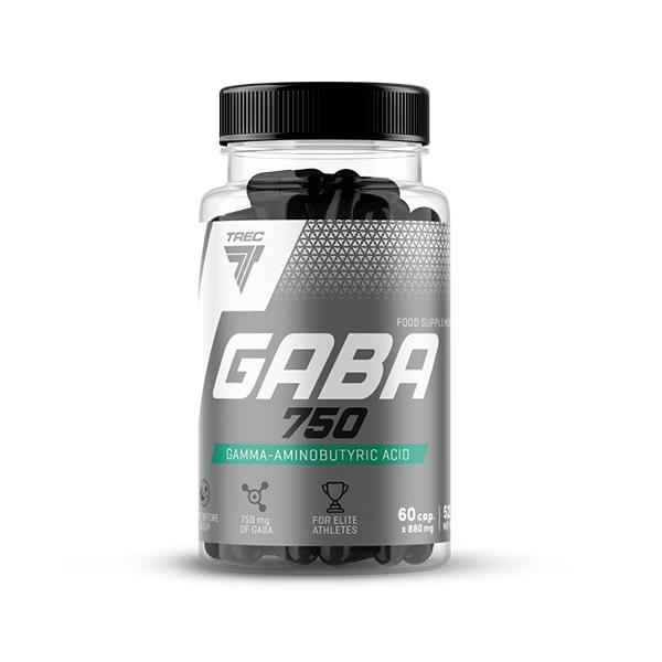 gaba-750-glowne-wr