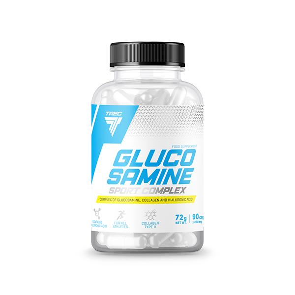 glucosamine-sport-complex-glowne-vH