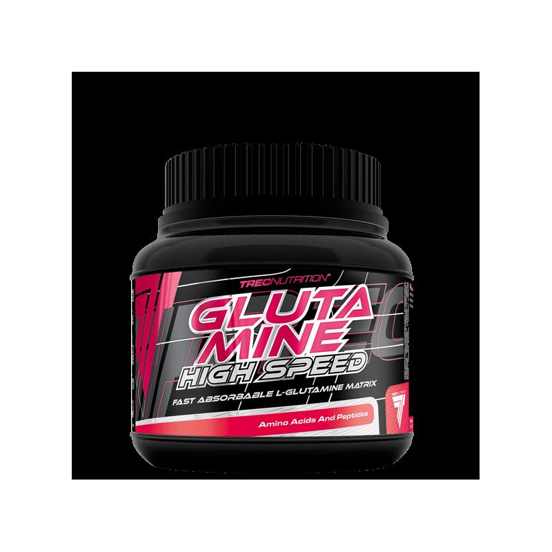 glutamine-high-speed-250-g.png
