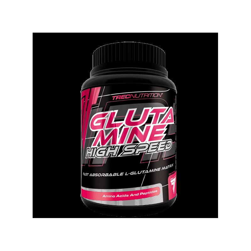 glutamine-high-speed-500-g.png