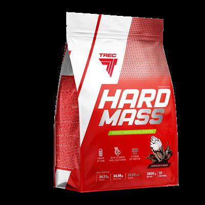 hard-mass-2800g_1