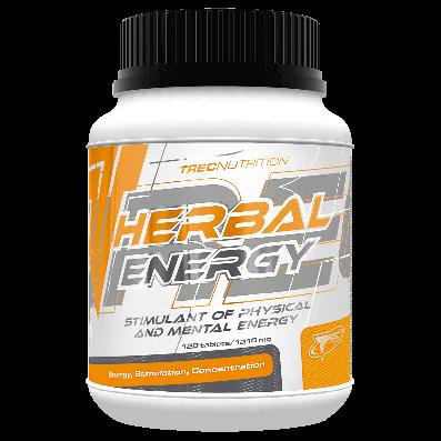 herbal-energy_1.png