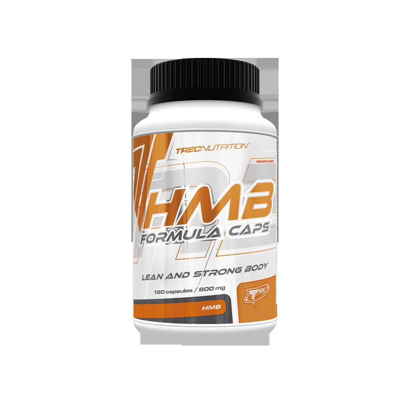 hmb-formula-caps-70-cap.png