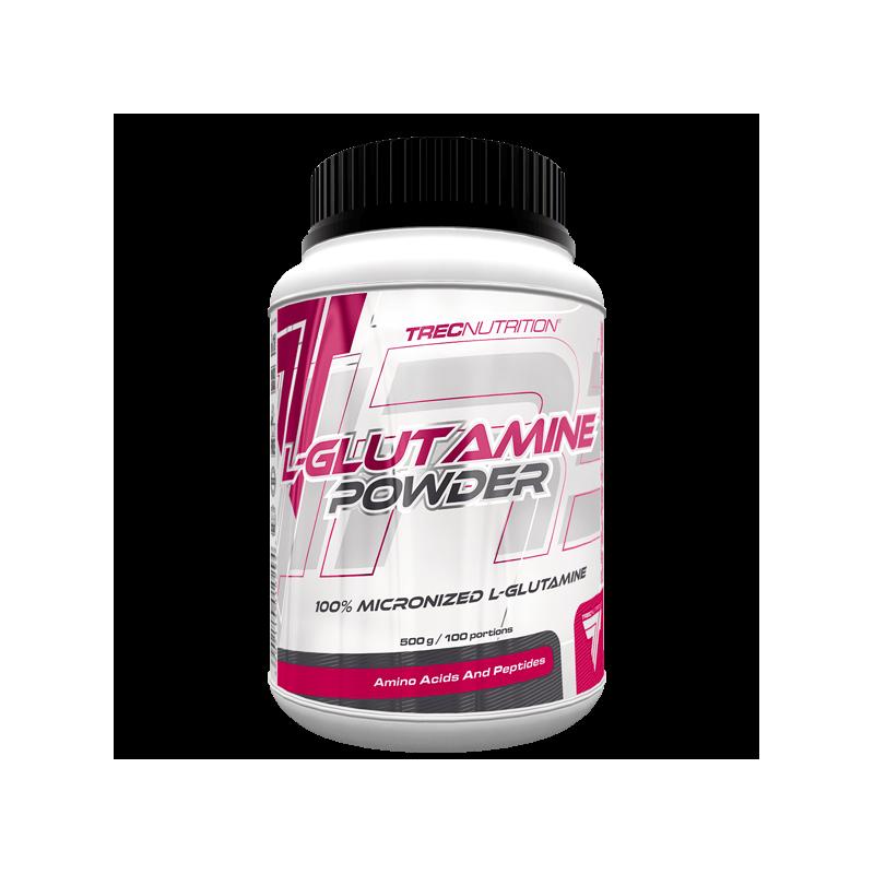 l-glutamine-powder-250-g-1.png