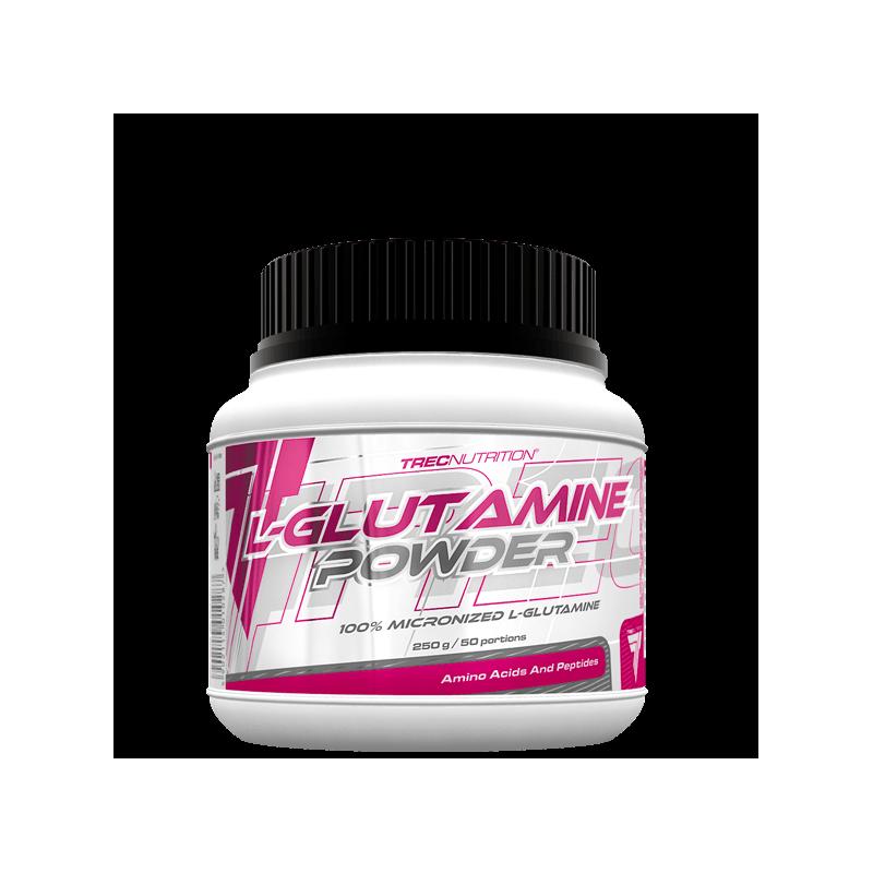 l-glutamine-powder-250-g.png