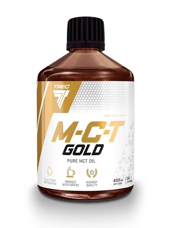 m-c-t-gold-glowne-bx