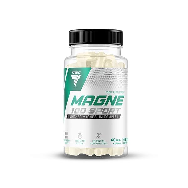 magne-100-sport-glowne-ck