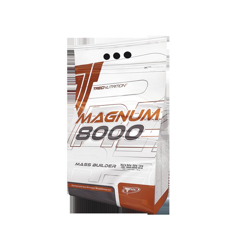 magnum-8000-4000-g.png