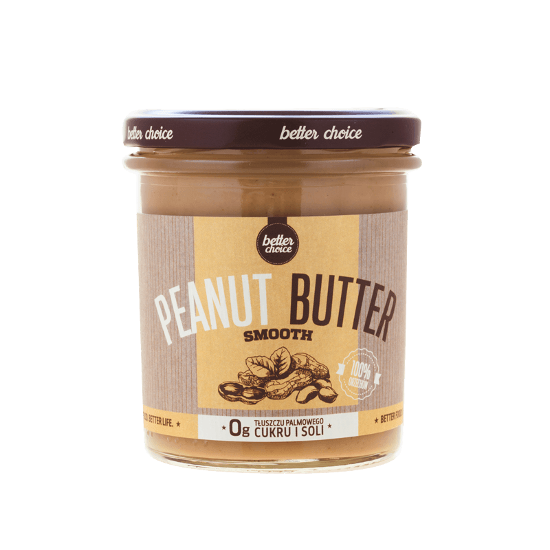 maslo-orzechowe-peanut-butter-smooth-glass-500-g.png