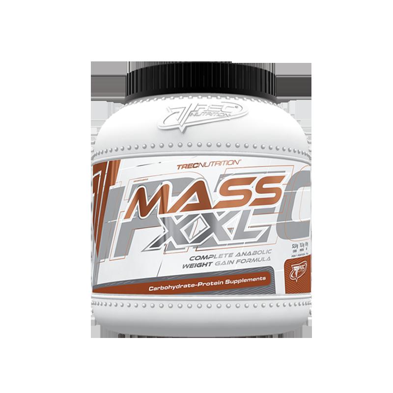 mass-xxl-2000-g.png