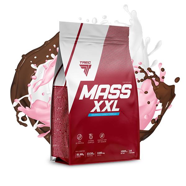 mass-xxl-glowne-Bm