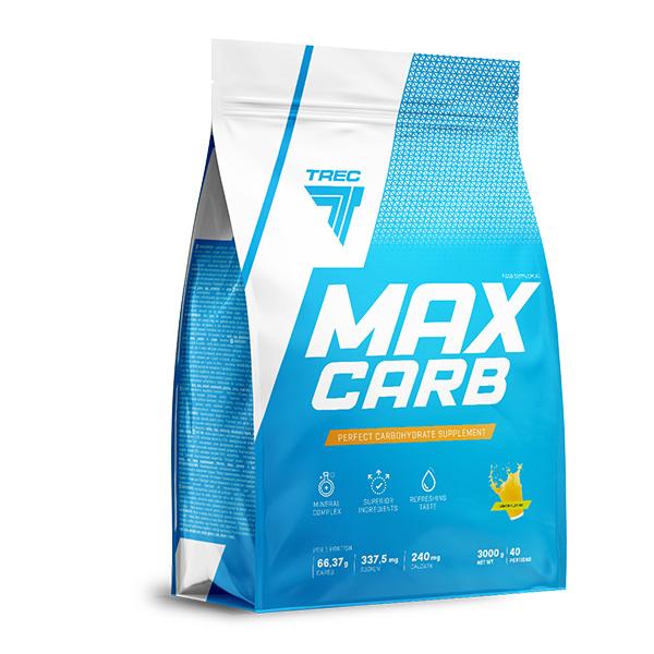 max-carb-glowne-WQ
