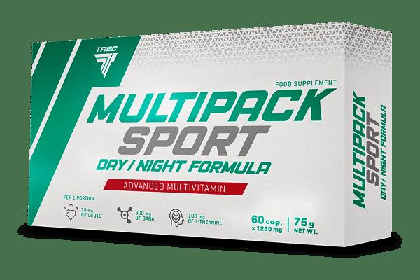 multipack-sport-day-night-formula-glowne-eu