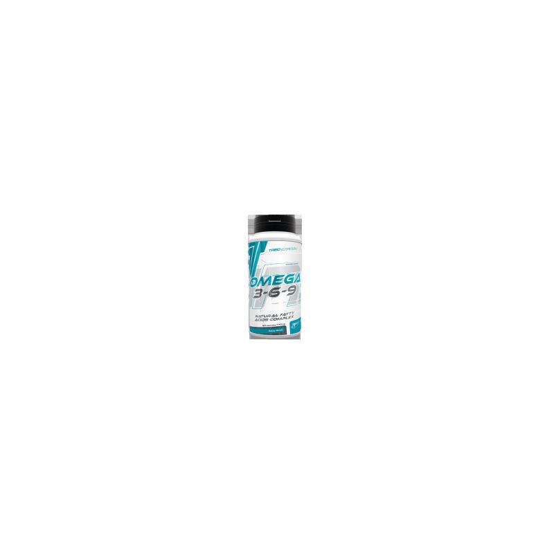 omega-3-6-9-60-cap.png