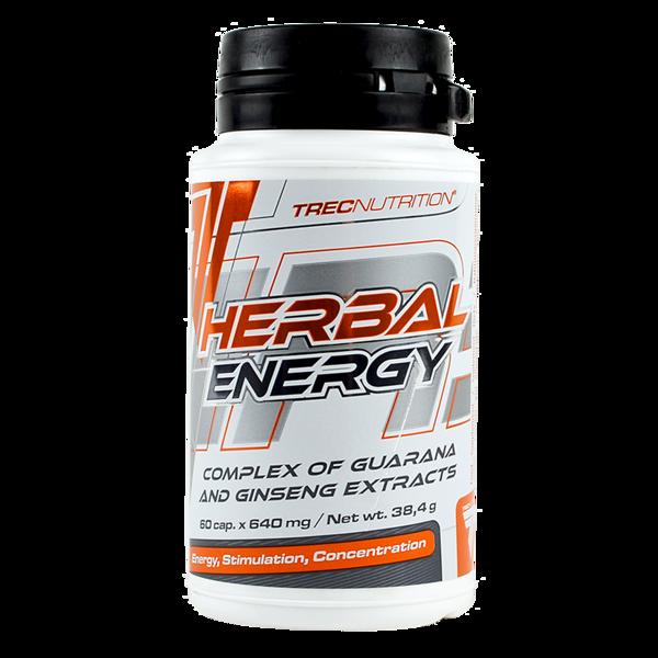 pol_pl_Trec-Herbal-Energy-60-tabs-11226_1.png