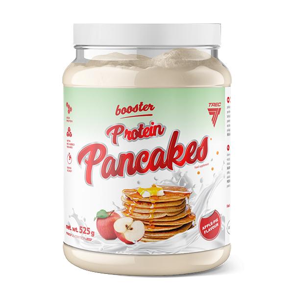 protein-pancake-glowne-IQ