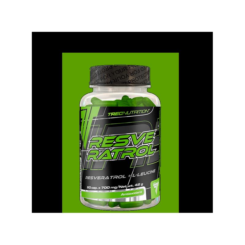 resveratrol-60-cap.png