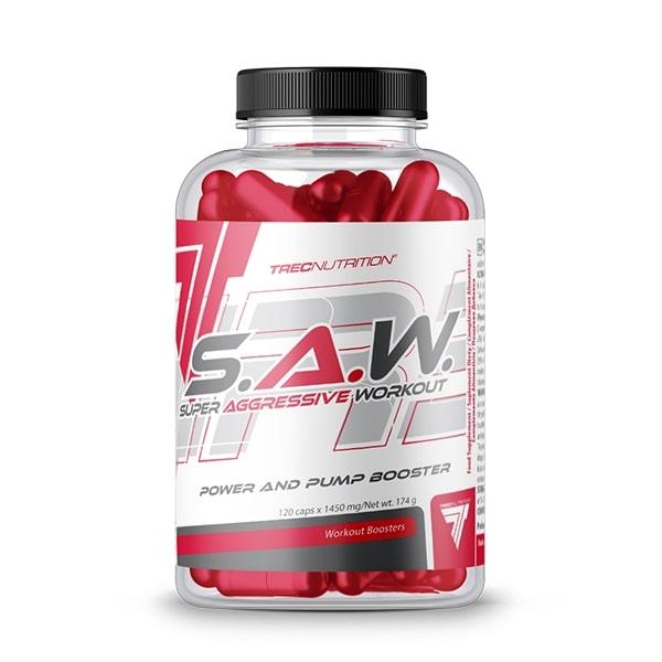 s-a-w-capsules-glowne-8n
