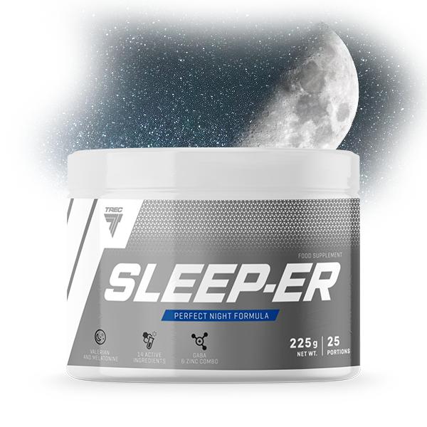 sleep-er-4w-57