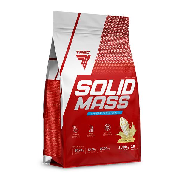 solid-mass-glowne-B5